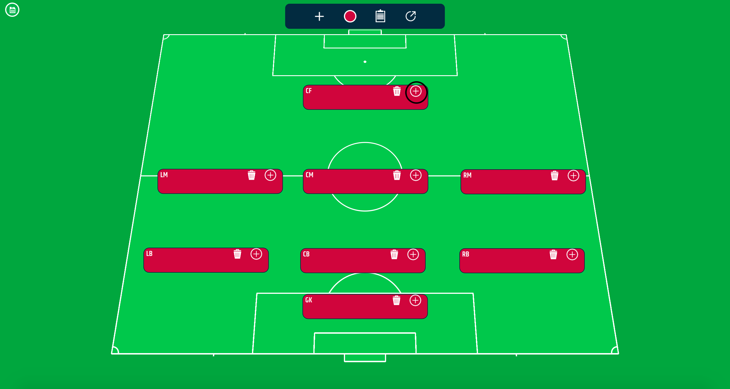 Creator_-_Depth_chart_-_Add_players_to_position.png