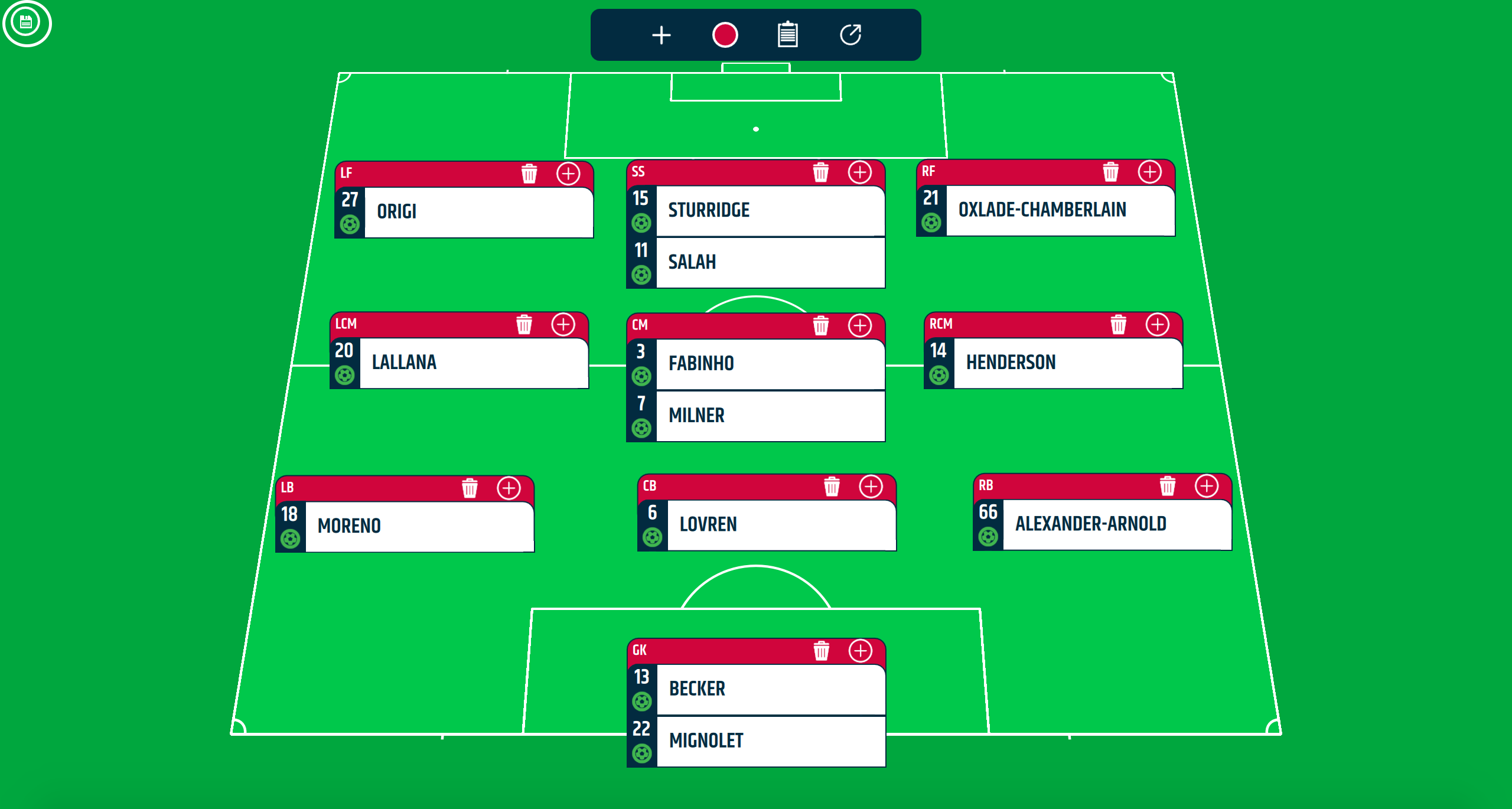 Creator_-_Depth_chart_-_Save_your_depth_chart.png