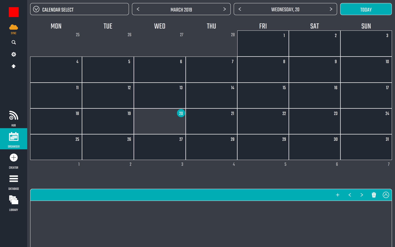 Screenshot_2019-03-20_at_17.14.42.png