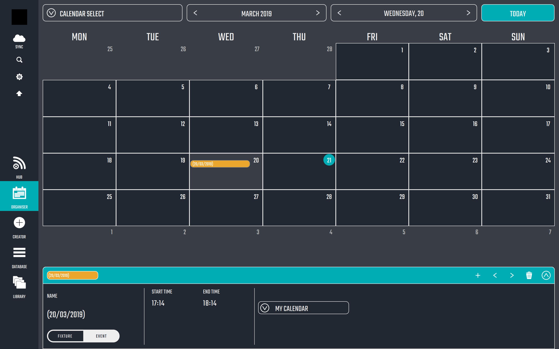 Screenshot_2019-03-21_at_09.39.33.png