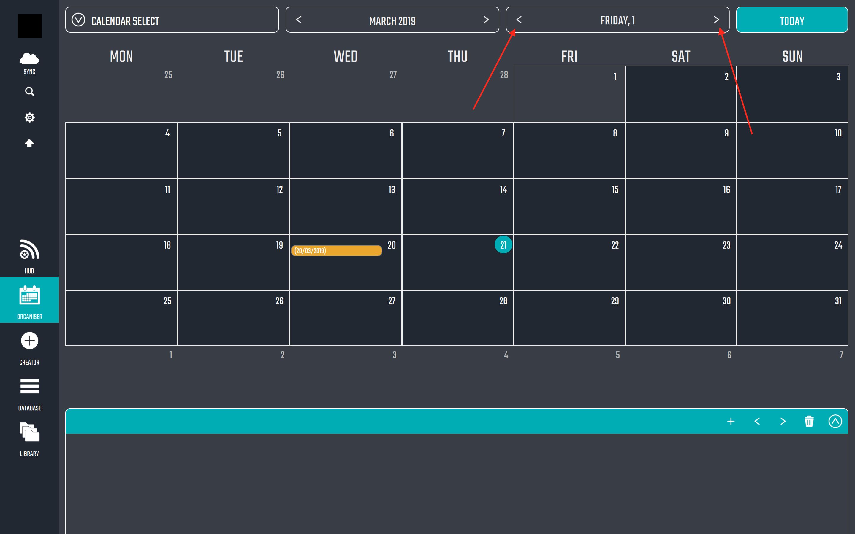Screenshot_2019-03-21_at_09.43.54.png