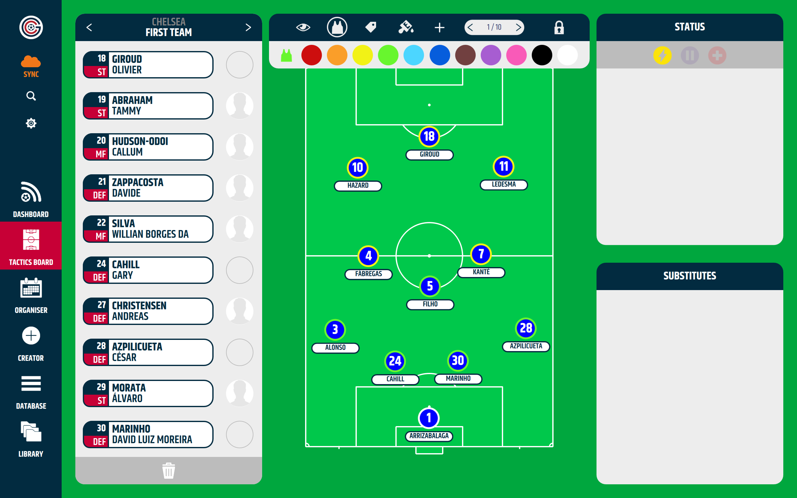 Tactics_board_-_Add_bibs_to_the_players.png