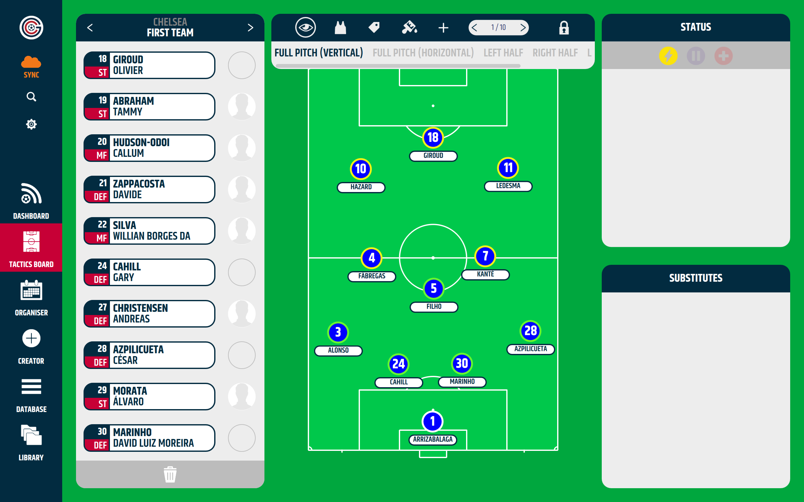Tactics_board_-_Change_view_of_the_pitch.png